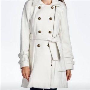 Brand new Coat size S